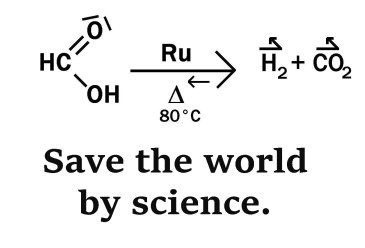 1 Reaction chimique