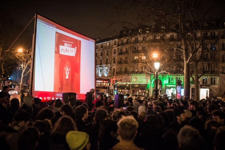 2016-03-31_NuitDebout__1075