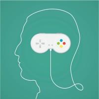 Clément vient poser la question : pourquoi l'addiction aux jeux vidéos n'existe pas?