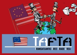 tafta_traite_transatlantique