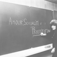 Lou nous a parlé de la prostitution humaniste