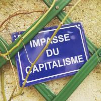 Kévin (commission économie politique) vient nous parler de la critique de l'économie néoclassique