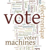 Julien est venu nous parler des procédures de vote : quelles règles pour quels impératifs?