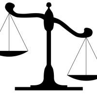 Lorraine (commission juridique) nous a parlé de l'accès au droit pour les femmes