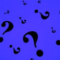 Boîte à questions : la science est-elle indépendante de la politique et/ou des idéologies dominantes?
