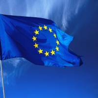Ritchie nous a parlé de l'origine de l'Union Européenne