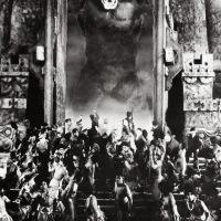 Malandjo nous a parlé de King Kong, Tarzan, la Planète des Singes : quelles conséquences sur notre subconscient?