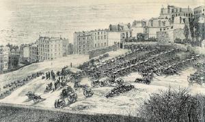 1870-canons-montmartre