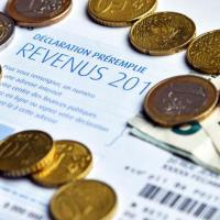 Malonjo nous a parlé de l'arnaque des impôts et du Franc CFA