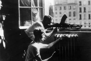 liberation-paris-1944-1