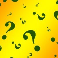 Boîte à questions : le pacifisme est-il une solution opérante?