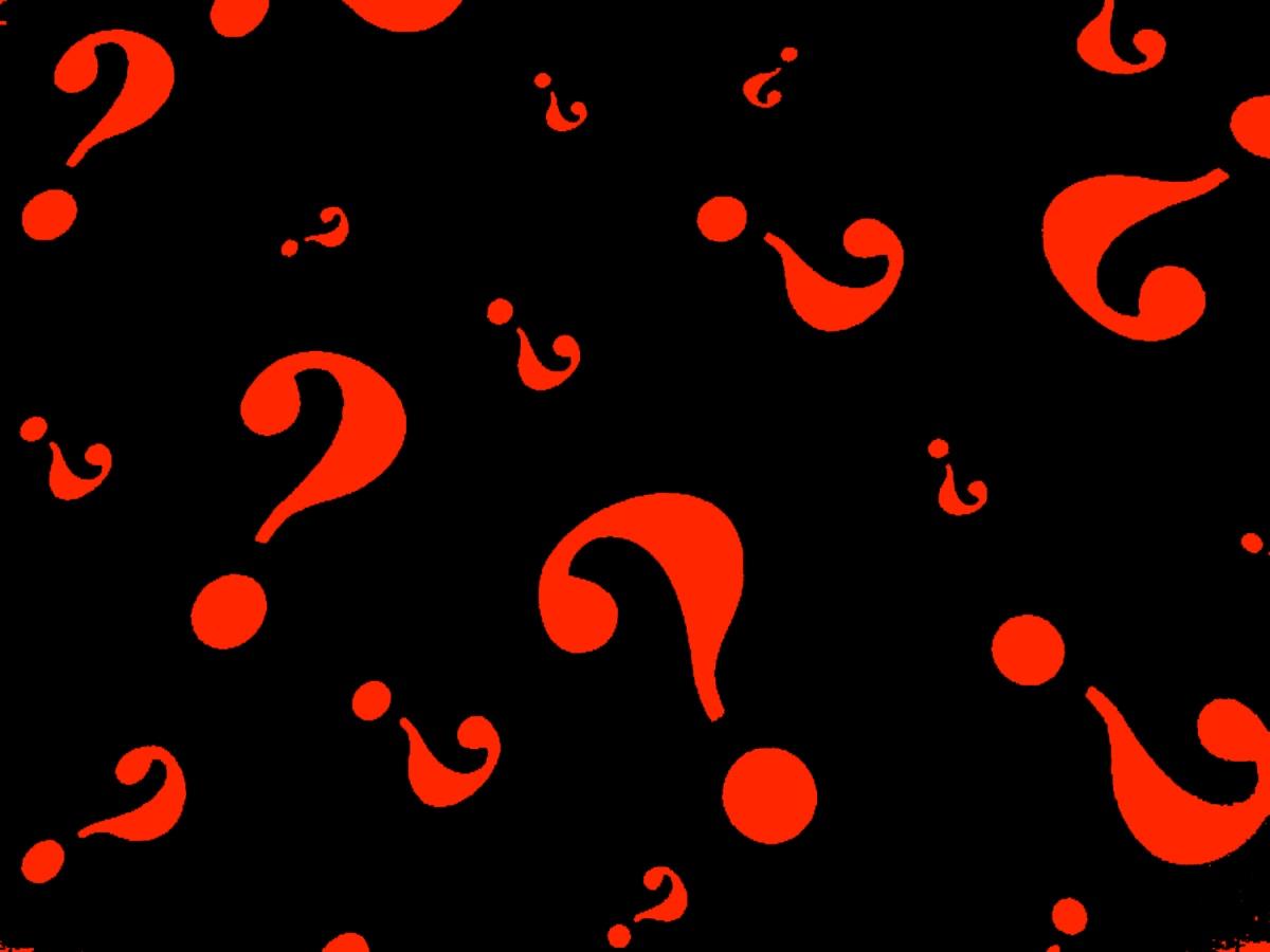 Boite à questions : tenter de se suicider, pourquoi?