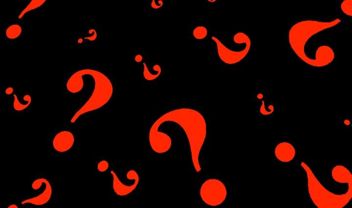 """Résultat de recherche d'images pour """"QUESTIONS"""""""