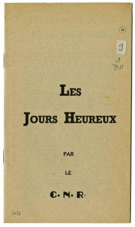 2013-4_jours-heureux_1944_coll-mrn