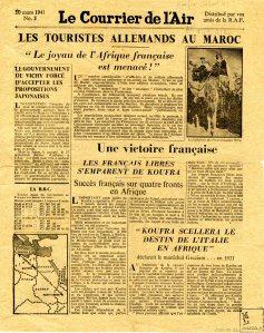 le-courrier-de-lair-n%c2%9d5-10-mars-1941