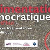 Retour réflexif sur la commission Debout Éducation Populaire à Nuit Debout Paris - République