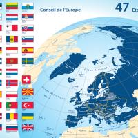 Léna nous a parlé des Europes