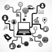 Boite à question: comment instaurer un dialogue démocratique fort grâce à nos outils numériques?