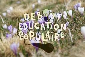 educpop mars