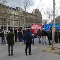 Controverse publique : pour ou contre l'indépendance de la Catalogne?