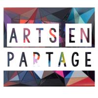 Journée spéciale Art : Orane nous a parlé d' Arts en Partage