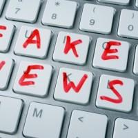 """Controverse sur la loi """"fake news"""""""