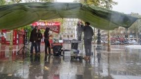 -© C. Abegg Educ pop sous la pluie-0355-low