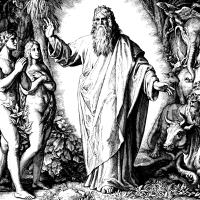 Controverse publique : Sommes-nous encore dans une société patriarcale ?