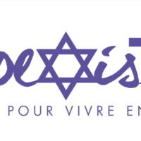 Journée thématique avec Coexister : Présentation de l'asso Coexister et de l'interconvictionnel