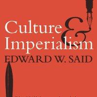 """Christophe a lu pour vous """"Culture et Impérialisme"""" de Edward Saïd"""