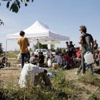 Journée Thématique Autonomie Alimentaire - Autonomie et Solidarité Alimentaire